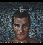 Thiago Martins (CD)