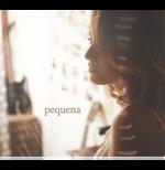 Maria Luiza - Pequena (CD