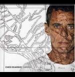 Chico Buarque - Carioca (CD)