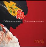 Valéria Oliveira - Mirá (Digipack) (CD)