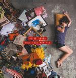 Aline Lessa - Hoje Falo Por Mim - Digipack (CD)