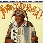 Forro Do Gonzagao - Luiz Gonzaga (CD