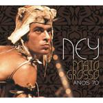 Ney Matogrosso - Anos 70 (box 6 CDs)