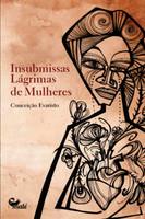 Insubmissas Lágrimas de Mulheres (Português)