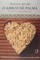 O arroz de palma (Português)