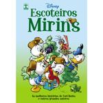 Escoteiros Mirins (Português)