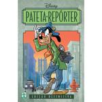 Pateta Repórter (Português)