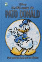 Pato Donald. 80 Anos (Português)