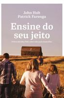 Ensine do Seu Jeito (Português)