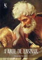 A Arte de Ensinar (Português)
