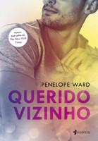 Querido vizinho (Português)