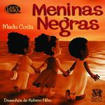 Meninas negras (Português)
