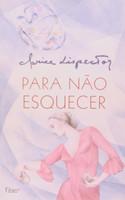 Para não Esquecer (Português)