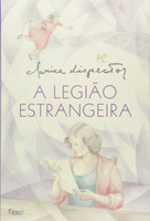A Legião Estrangeira (Português)
