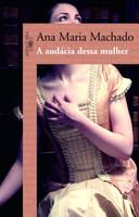 A audácia dessa mulher (Português)