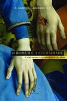 O Homem e a Eternidade (Português)