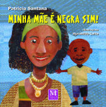 Minha mãe é negra sim! (Português)