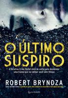 O último suspiro (Português)
