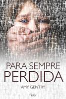 Para Sempre Perdida (Português)