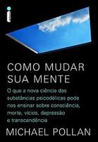 Como mudar sua mente (Português)