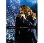 Ana Carolina: Dois Quartos - Multishow Ao Vivo  dvd