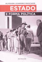 Estado e Forma Política (Português)