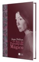 O Ano do Pensamento Mágico (Português)