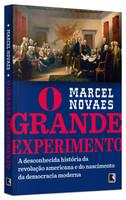 O grande experimento (português)