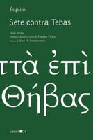 Sete contra Tebas (Português)