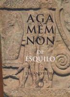 Agamêmnon de Ésquilo (Português)