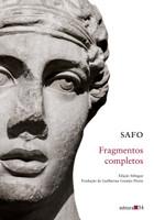 Safo - Fragmentos Completos (Português)