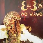 Elba Ramalho - Elba Canta Luiz - Ao Vivo