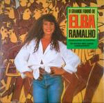 Elba Ramalho - O Grande Forró de Elba