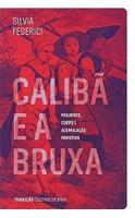 Caliba e a Bruxa (Português)