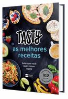 Tasty. As Melhores Receitas (Português)