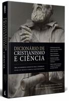 Dicionário de Cristianismo e Ciência (Português)