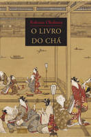 O livro do chá (Português)
