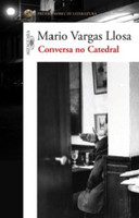 Conversa no catedral (Português)