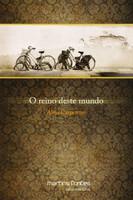 O Reino Deste Mundo (Português)