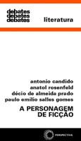 A Personagem de Ficção (Português)