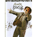 Almir Rouche São João Na Roça Original dvd