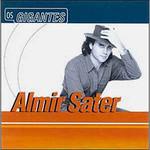 Almir Sater - Série Os Gigantes