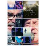 Renato Teixeira & Sérgio Reis - Amizade Sincera 2 dvd