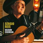 Sergio Reis - Essencial (grandes Sucessos)