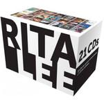Rita Lee - Discografia