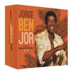 Jorge Ben Jor - Era Uma Vez a Banda do Zé Pretinho (1978 - 1980)
