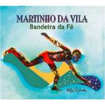 Martinho Da Vila - Bandeira Da Fé