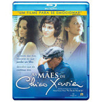 As Mães de Chico Xavier  blu ray