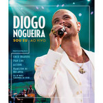 Diogo Nogueria - Sou Eu - Ao Vivo