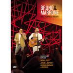 Bruno & Marrone: Pela Porta da Frente